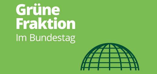 gruene_fraktion_im_bundestag